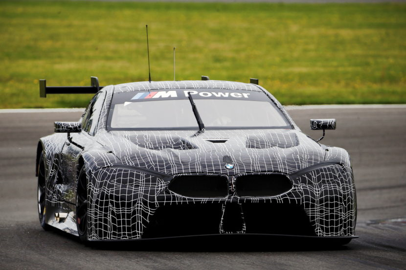 2018 bmw m8. fine bmw attached images in 2018 bmw m8