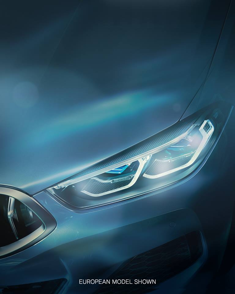 2019 - [BMW] Série 8 (G14/G15) - Page 15 Attachment