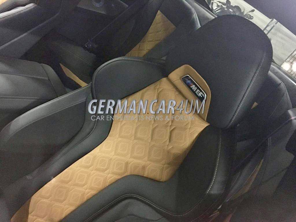 2019 - [BMW] Série 8 (G14/G15) - Page 24 Attachment