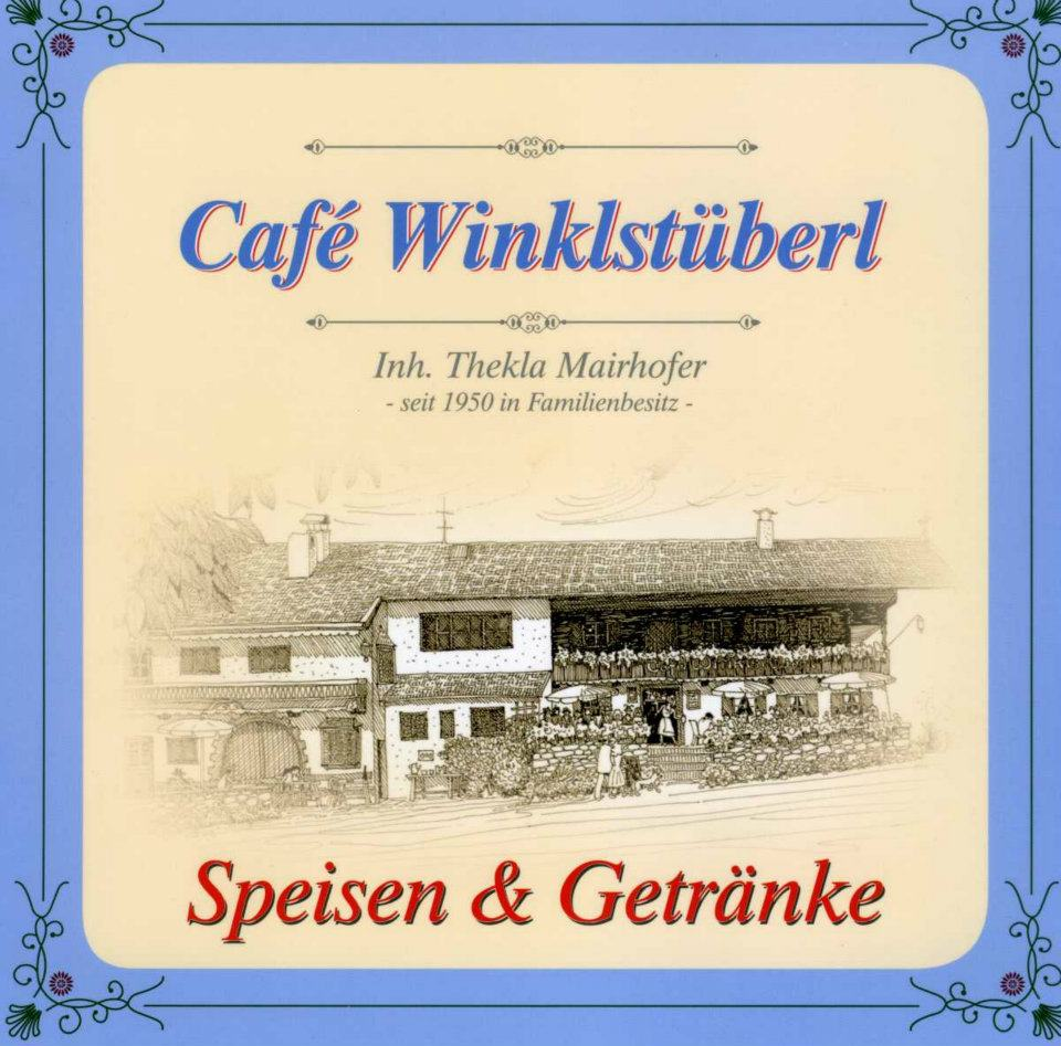Name:  Winklstüberl 12.jpg