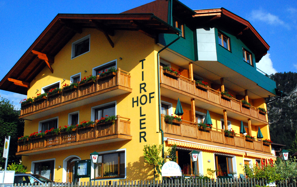 Name:  Tiroler Hof Kufstein  aussen.jpg