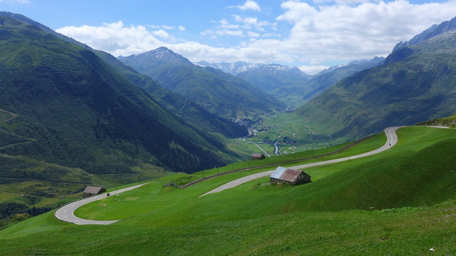 Name:  Furka Pass P1080371.jpg