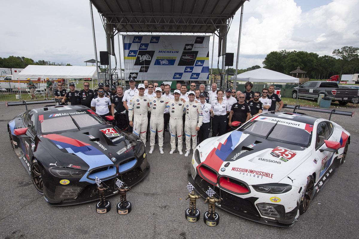 Name:  BMW_Team_RLL_VIR_Podium_Finish_Aug_18-19_%285%29.jpg Views: 3023 Size:  361.2 KB