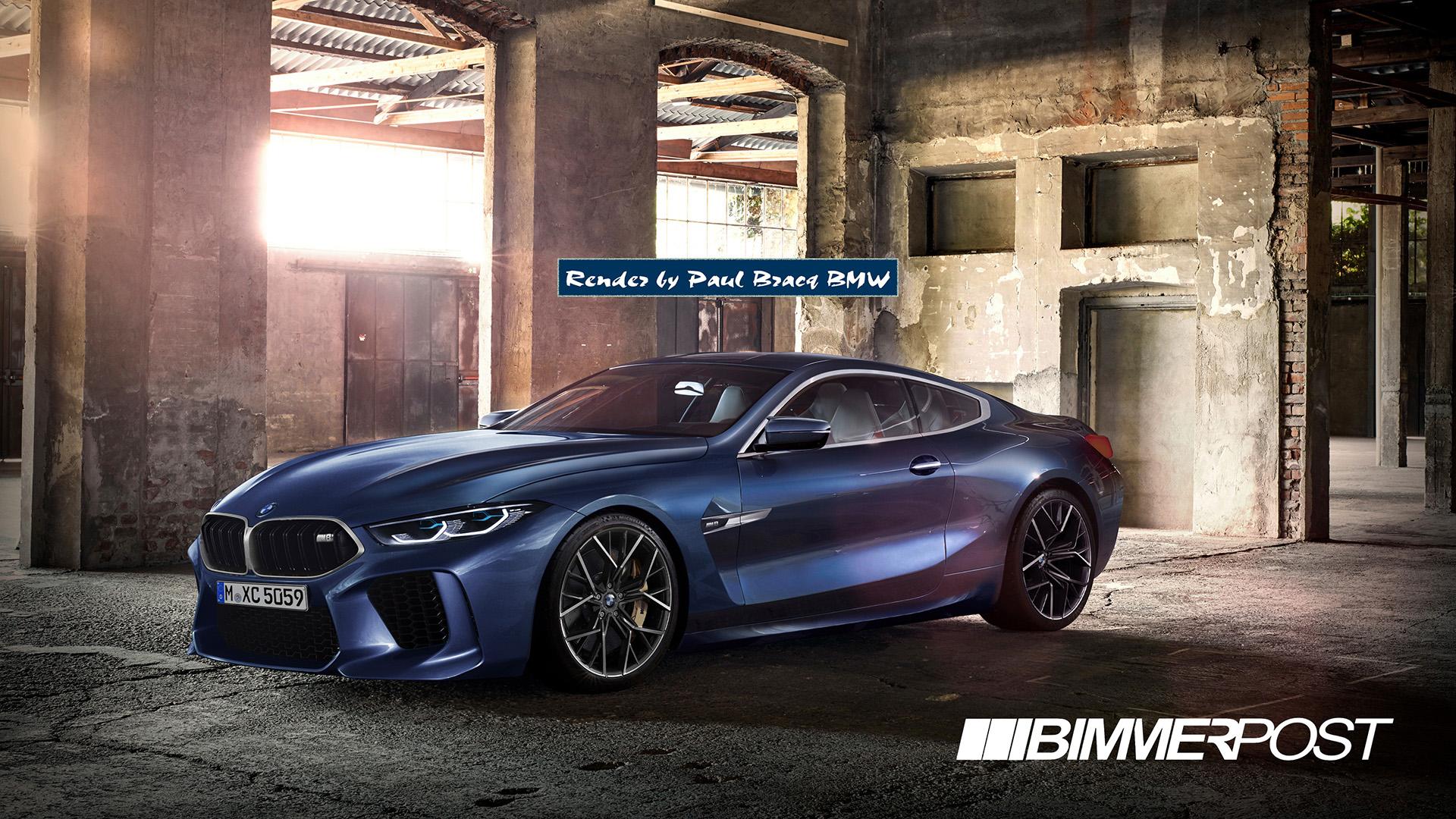 Name:  bmw_M8_Coupe Render Original Blue.jpg Views: 13792 Size:  835.7 KB