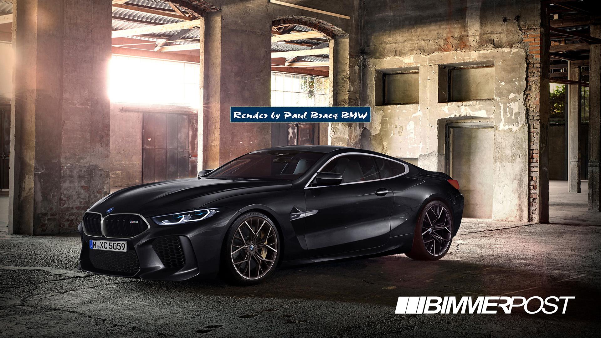 Name:  bmw_M8_Coupe Black.jpg Views: 9356 Size:  818.7 KB