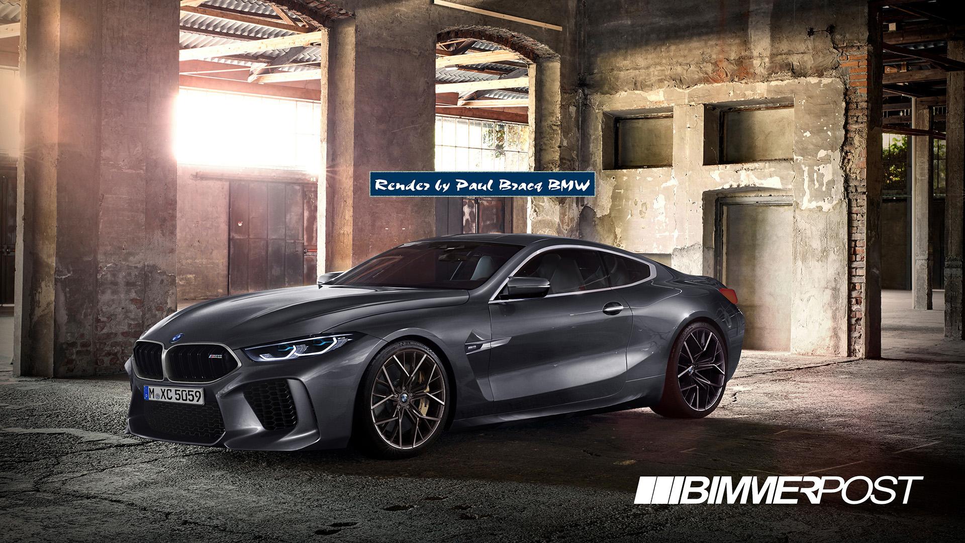 Name:  bmw_M8_Coupe Dark Grey.jpg Views: 7029 Size:  827.6 KB