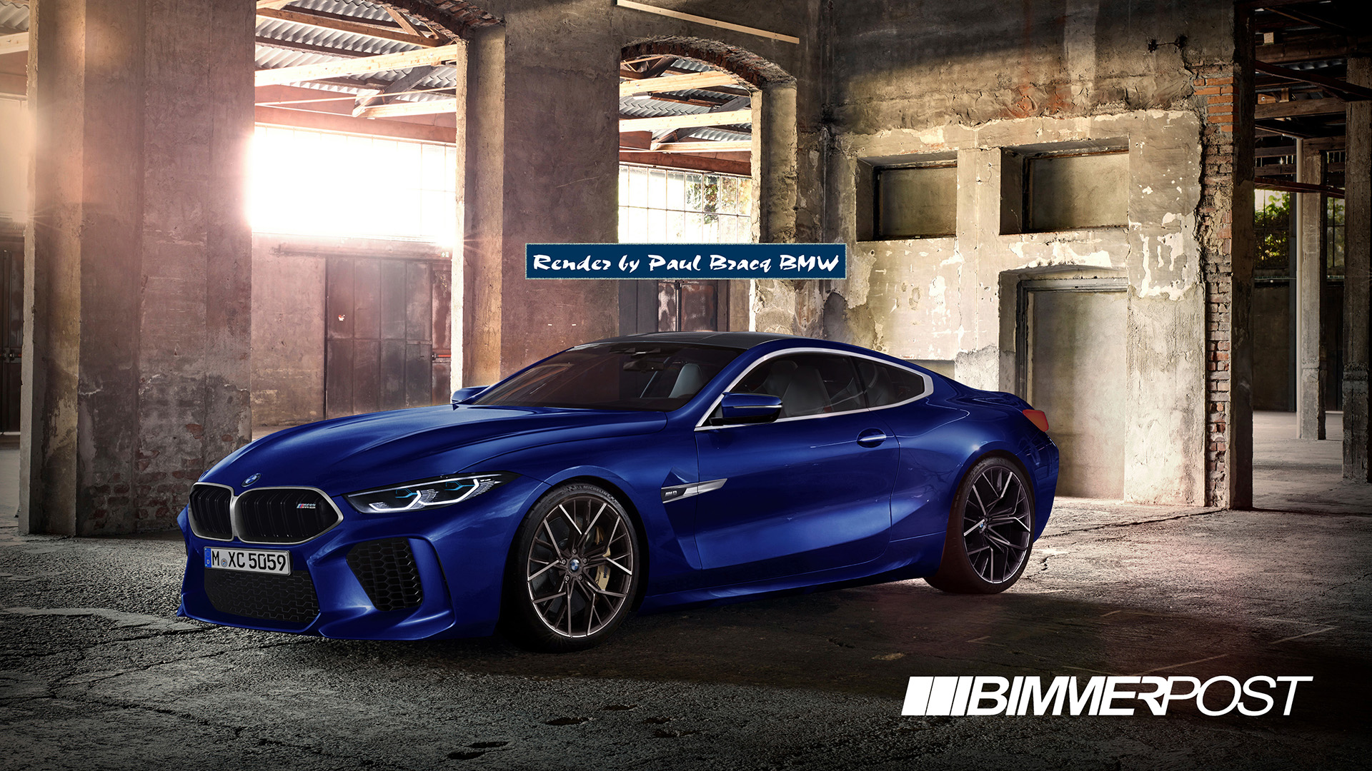 Name:  bmw_M8_Coupe Midnight Blue.jpg Views: 6968 Size:  836.9 KB