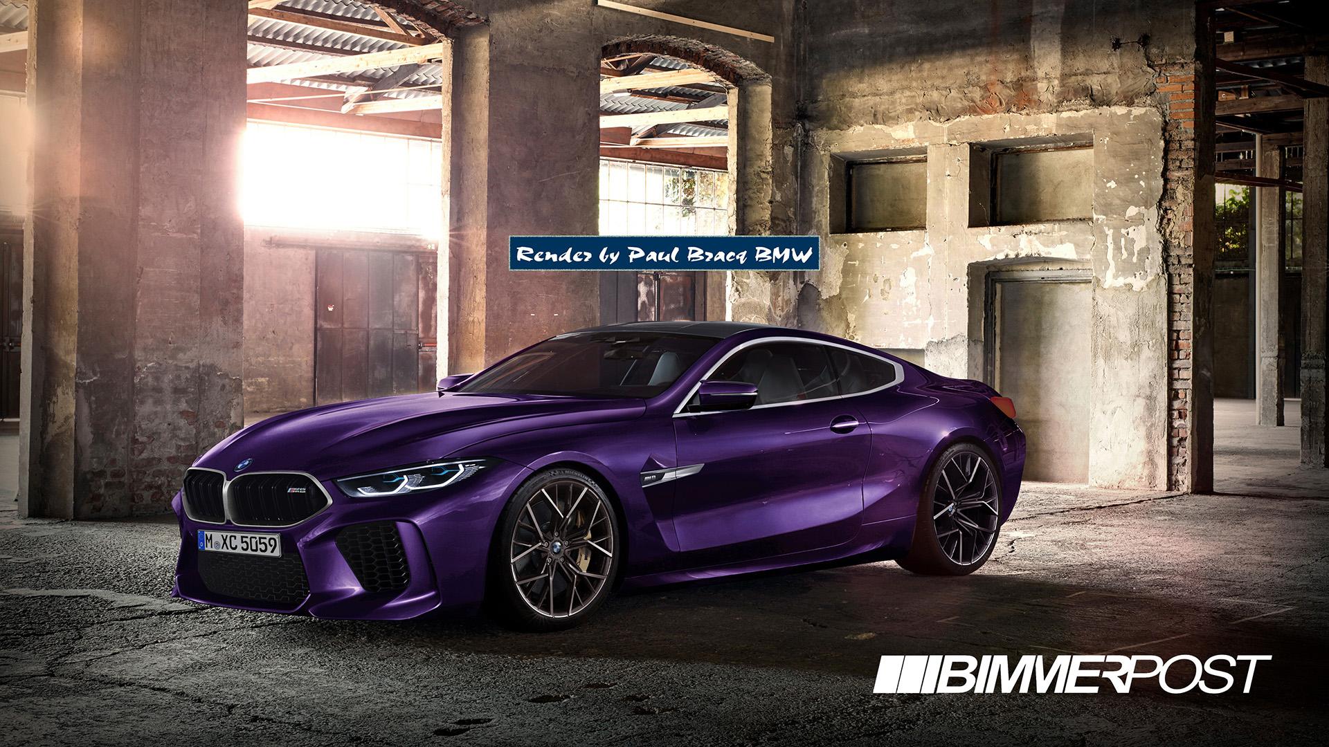 Name:  bmw_M8_Coupe Purple.jpg Views: 6785 Size:  838.7 KB