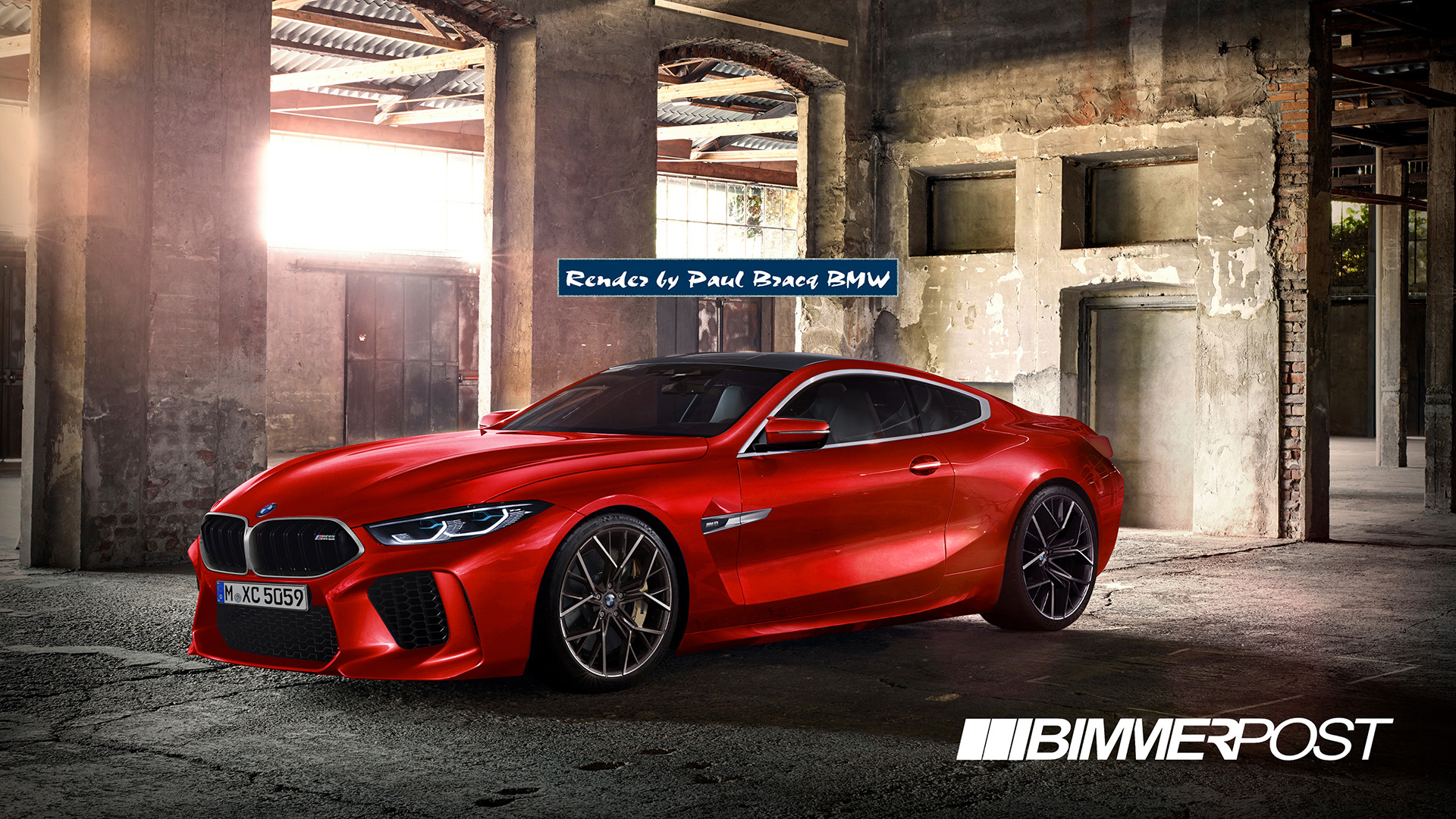 Name:  bmw_M8_Coupe red.jpg Views: 8120 Size:  859.2 KB