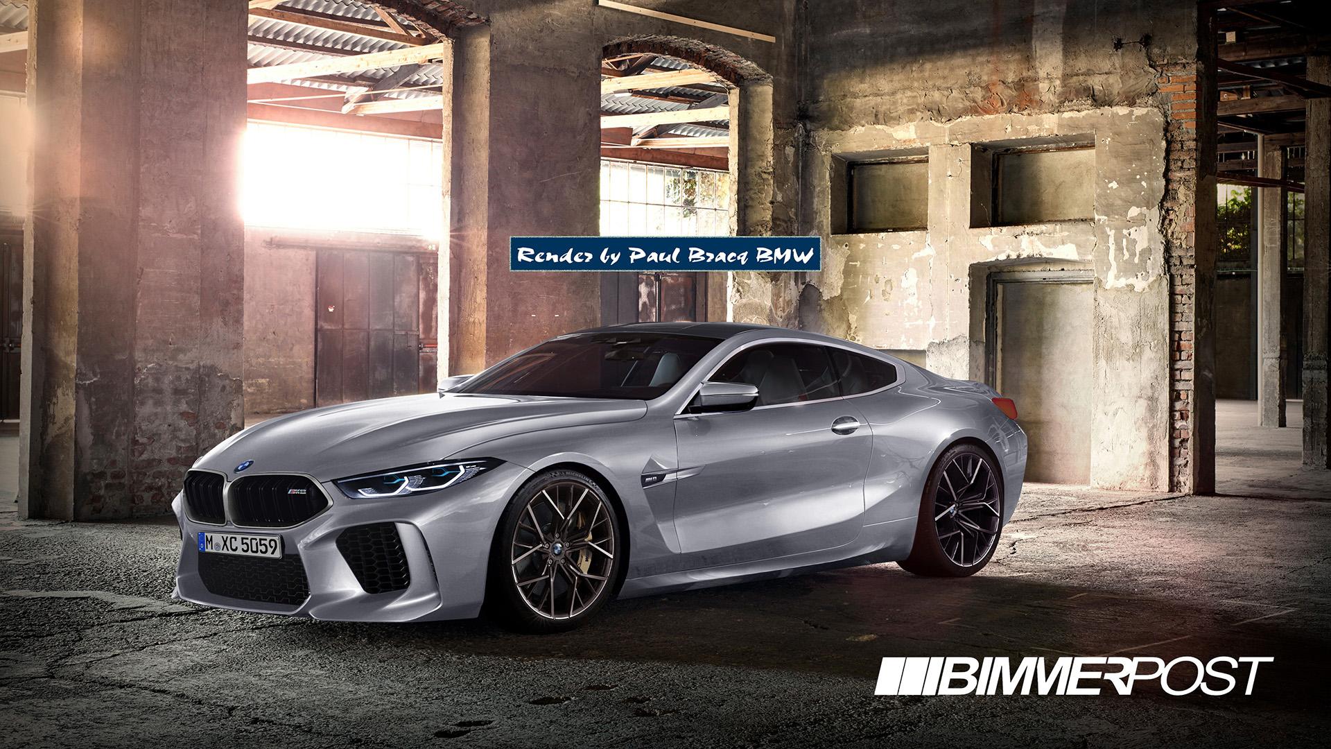 Name:  bmw_M8_Coupe Silver.jpg Views: 7171 Size:  833.7 KB