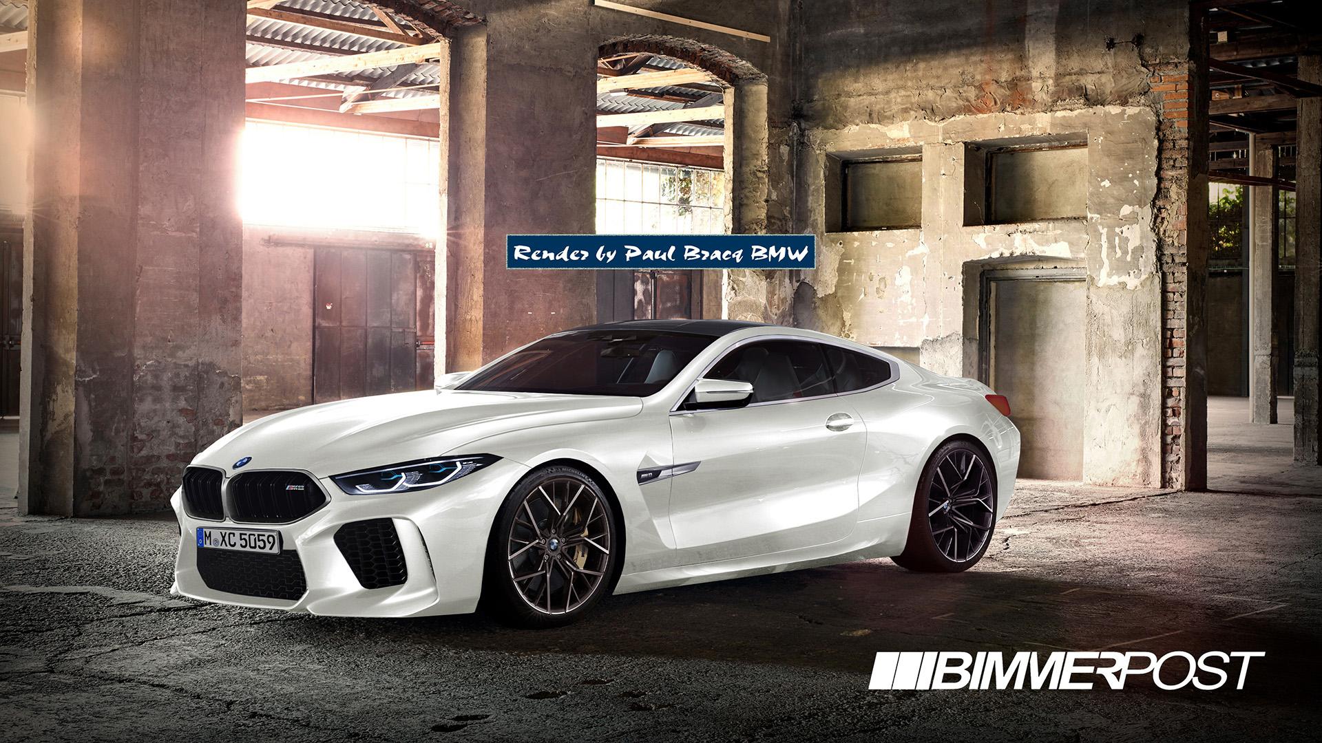 Name:  bmw_M8_Coupe White.jpg Views: 6915 Size:  831.6 KB
