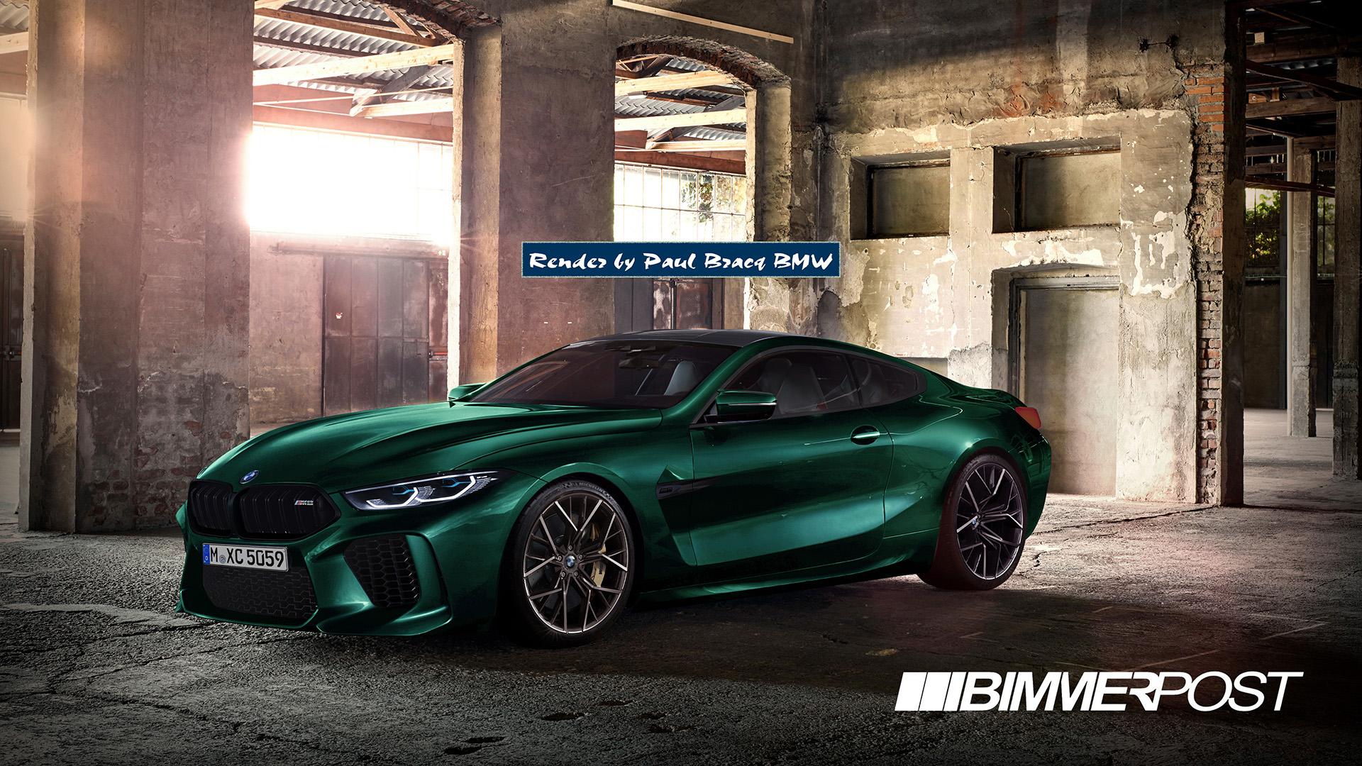 Name:  bmw_M8_Coupe BRG Shadowline.jpg Views: 6400 Size:  834.4 KB