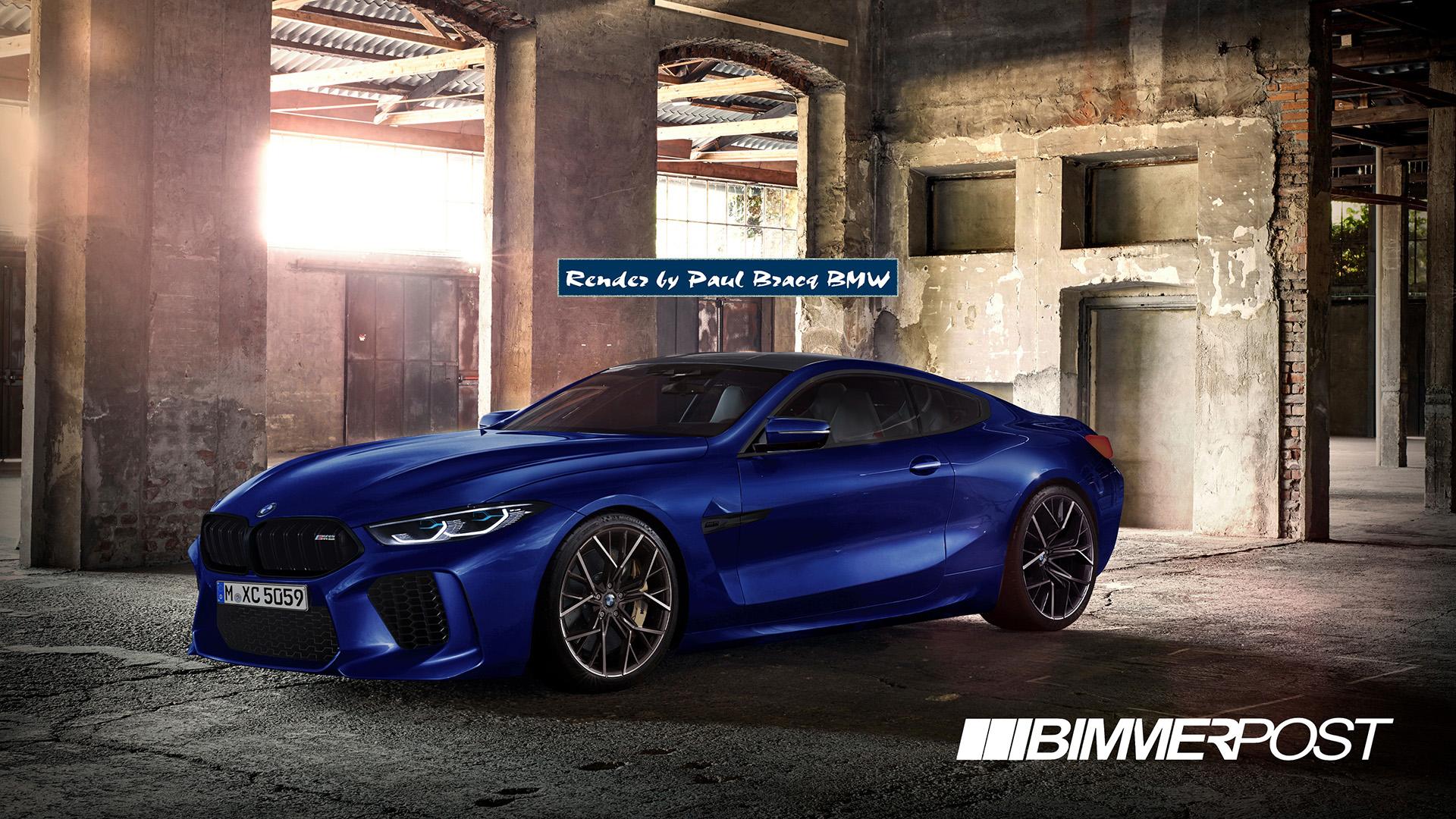 Name:  bmw_M8_Coupe Midnight Blue Shadowline.jpg Views: 6620 Size:  832.4 KB