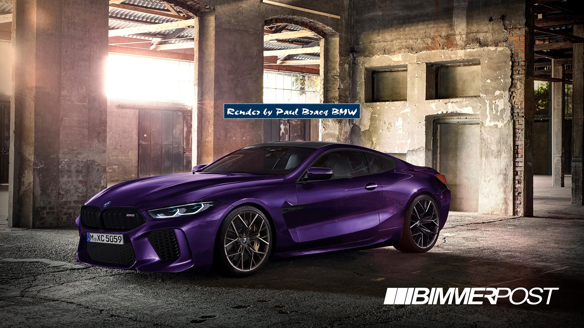 Name:  bmw_M8_Coupe Purple Shadowline.jpg Views: 6244 Size:  834.5 KB