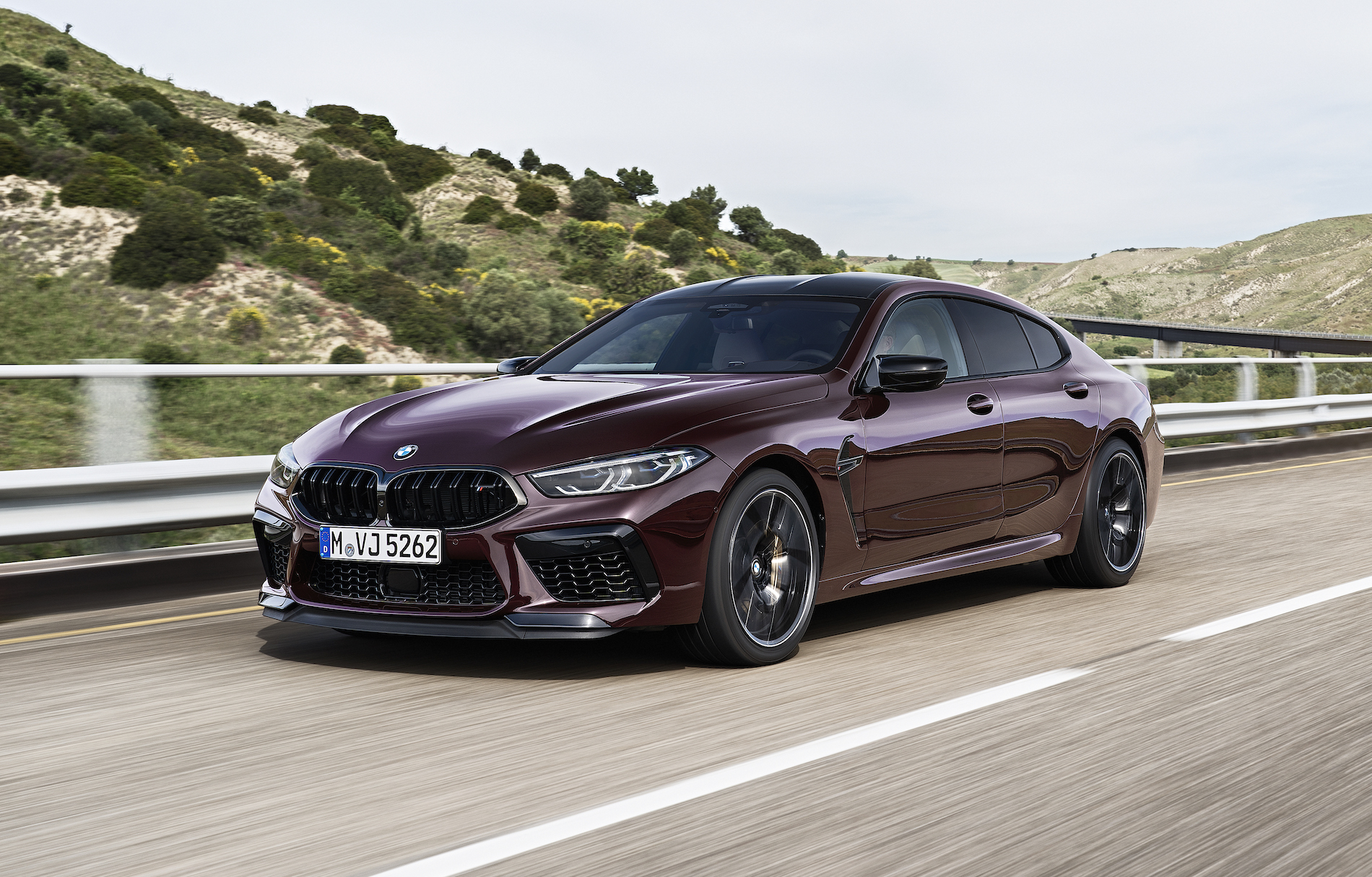 Name:  The_2020_BMW_M8_Gran_Coupe_Competition_86.jpg