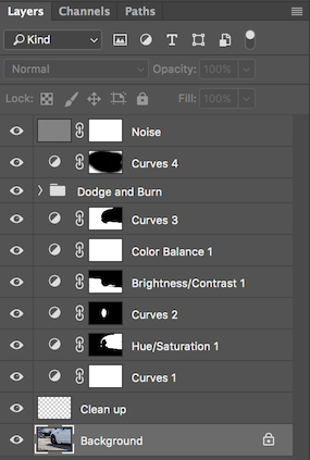 Name:  layers.png Views: 556 Size:  69.4 KB