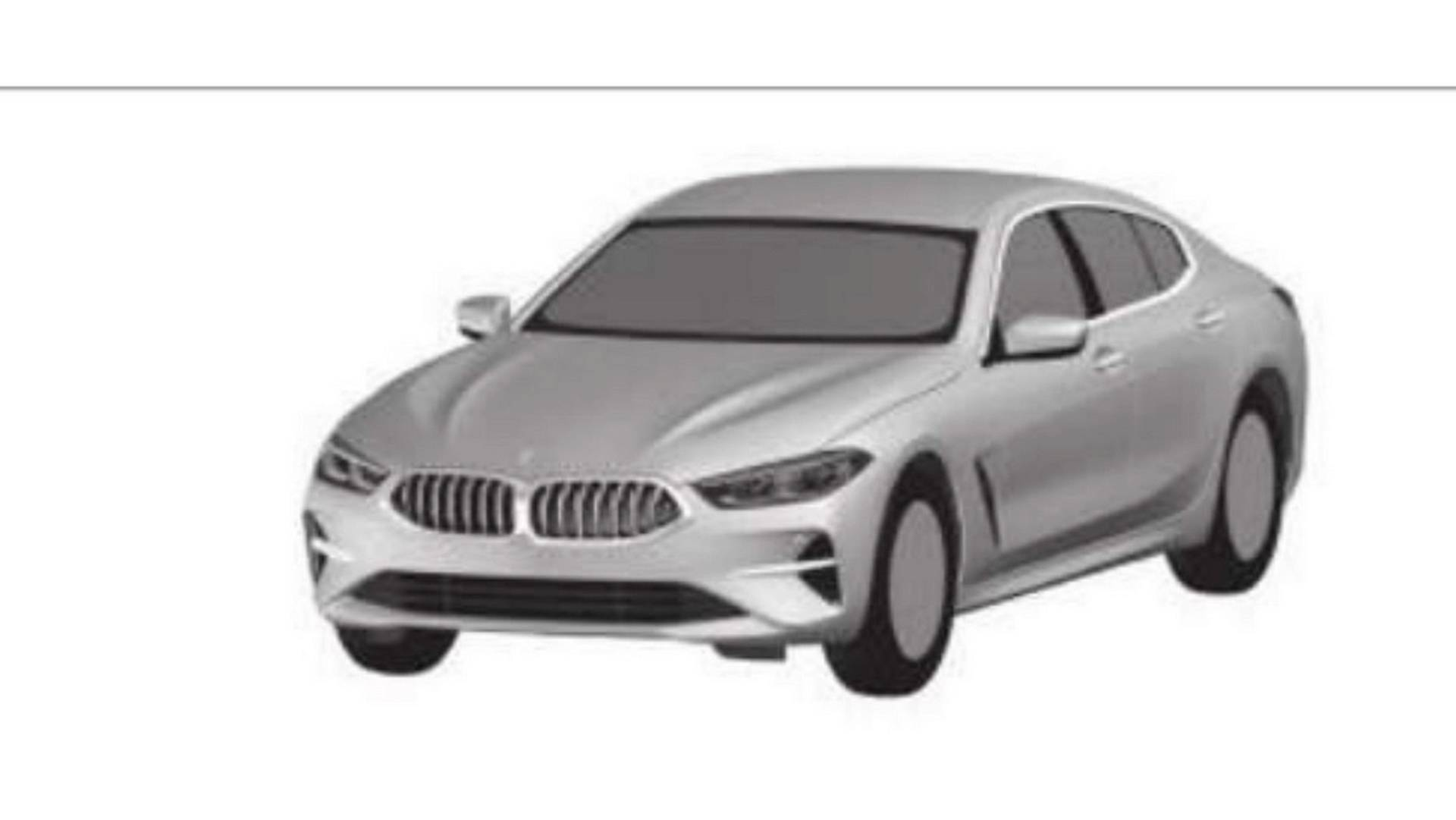 Name:  bmw-serie-8-patent1.jpg