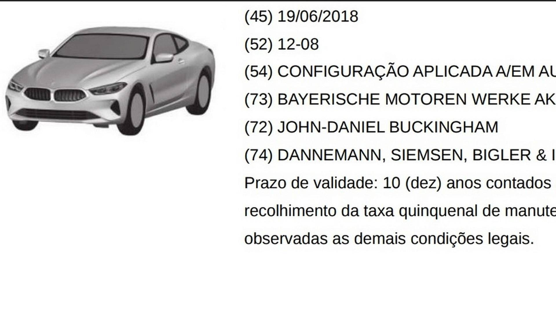 Name:  bmw-serie-8-patent3.jpg