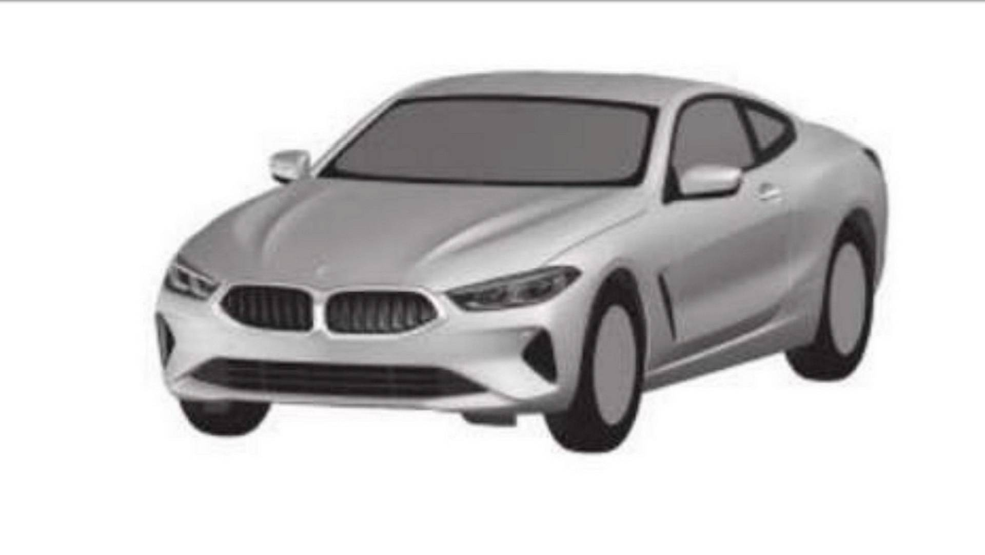 Name:  bmw-serie-8-patent4.jpg