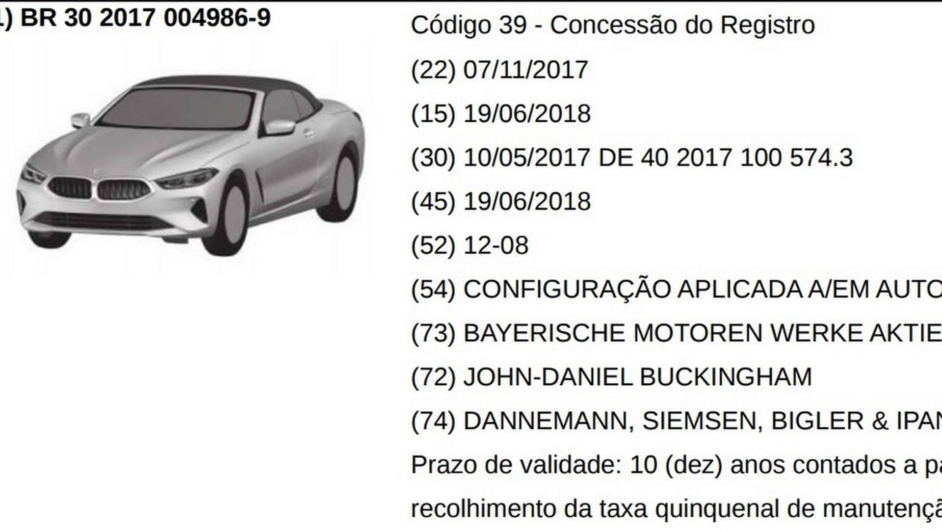 Name:  bmw-serie-8-patent5.jpg