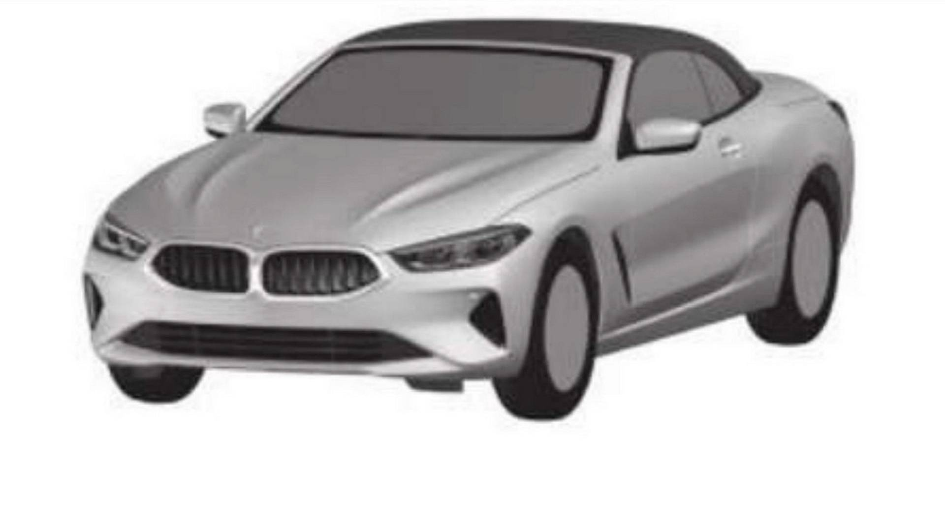 Name:  bmw-serie-8-patent6.jpg