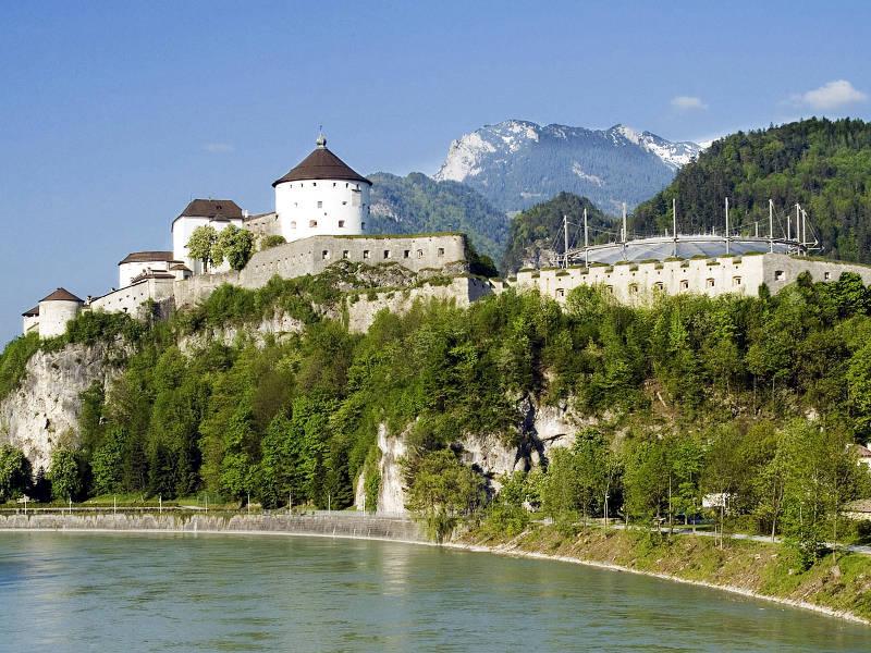 Name:  Tiroler Hof Kufstein   festung_Kufstein_tag.jpg Views: 2647 Size:  128.7 KB