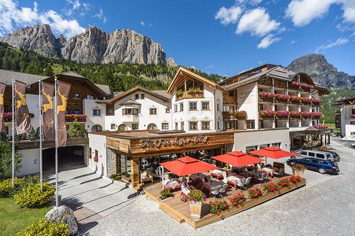 Name:  hotel_koftelhof will05.jpg Views: 2380 Size:  141.8 KB