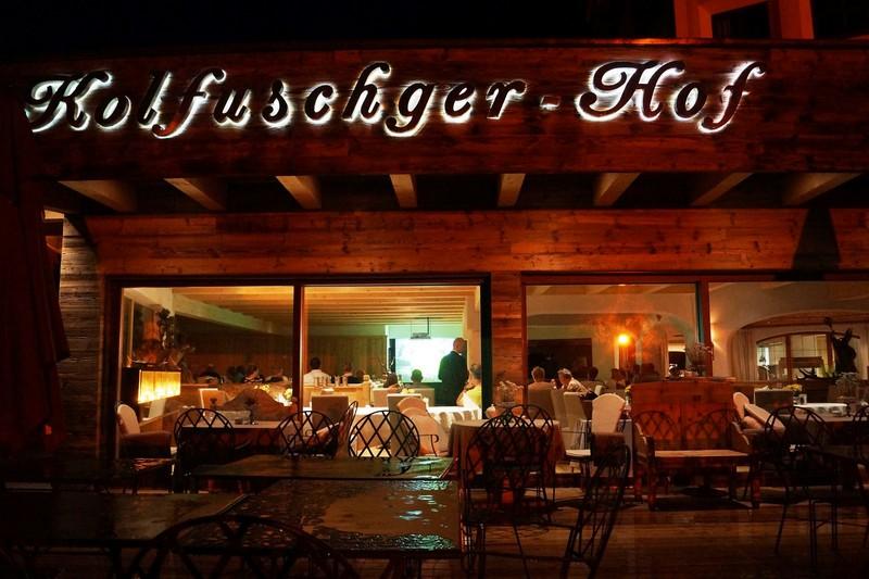 Name:  Sella   Hotel Kolfuschgerhof     10455003_691824630853870_2597829808447172837_o.jpg Views: 2463 Size:  115.4 KB