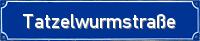 Name:  Tatzelwurmstraße (1).png Views: 3099 Size:  6.9 KB