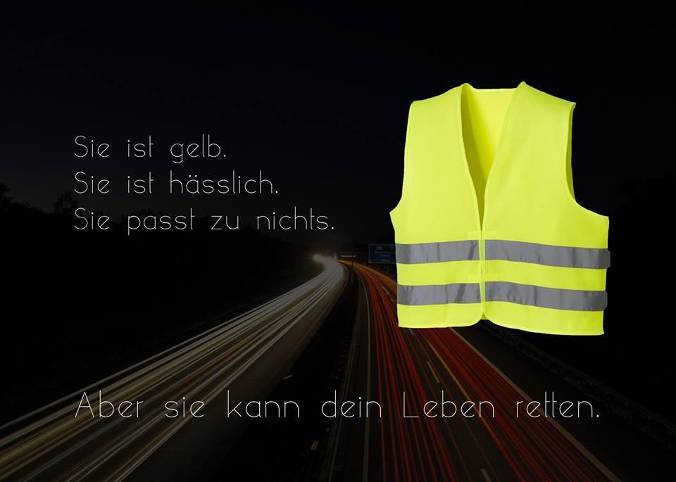 Name:  Vest...    10314508_761506493872341_7849847776049593518_n.jpg Views: 2305 Size:  43.4 KB