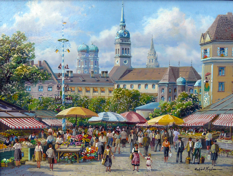 Name:  viktualienmarkt in muenchen.jpg Views: 1981 Size:  404.2 KB