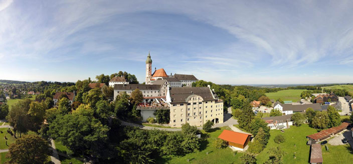 Name:  Kloster Andrechs mdb_109617_kloster_andechs_panorama_704x328.jpg Views: 2503 Size:  59.1 KB