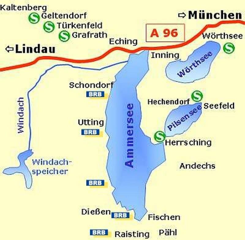 Name:  kloster andrechs  ammersee-region-uebersicht.jpg Views: 2067 Size:  103.0 KB