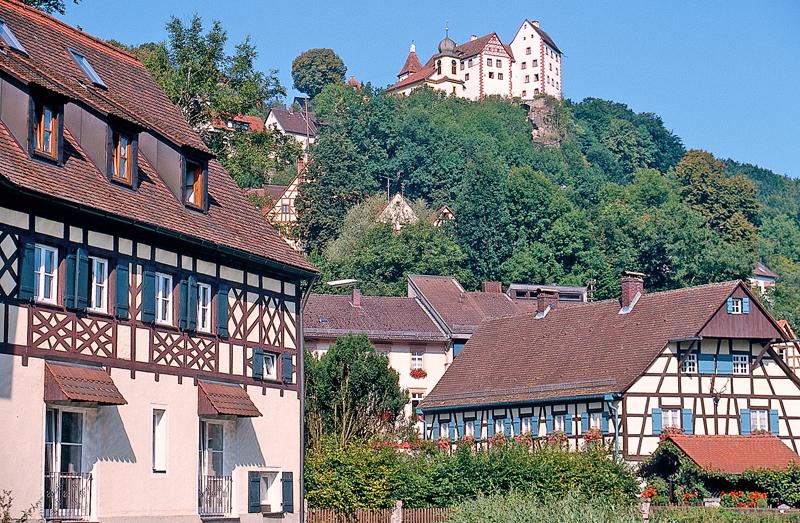 Name:  fraenkische_schweiz_002.jpg Views: 1546 Size:  696.8 KB