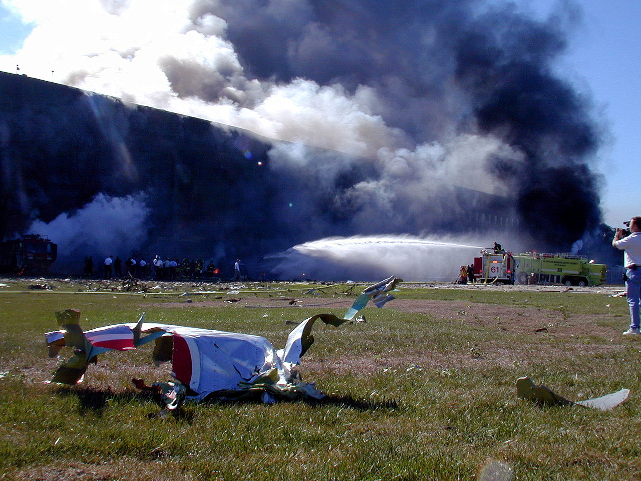 Name:  1280px-Flight_77_wreckage_at_Pentagon.jpg Views: 209 Size:  328.4 KB