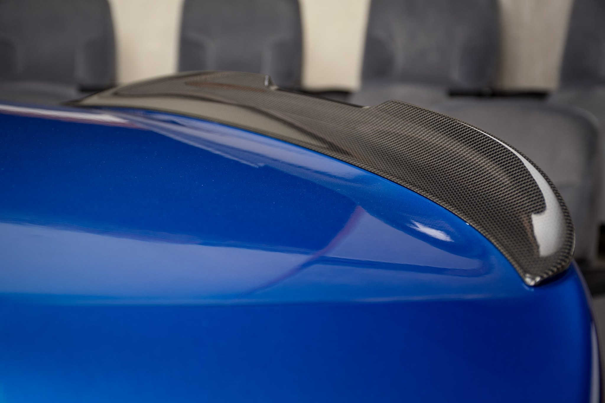 Name:  Sonic Speed Blue BMW M8 Competition Gran Coupe 15.jpg Views: 8441 Size:  187.1 KB