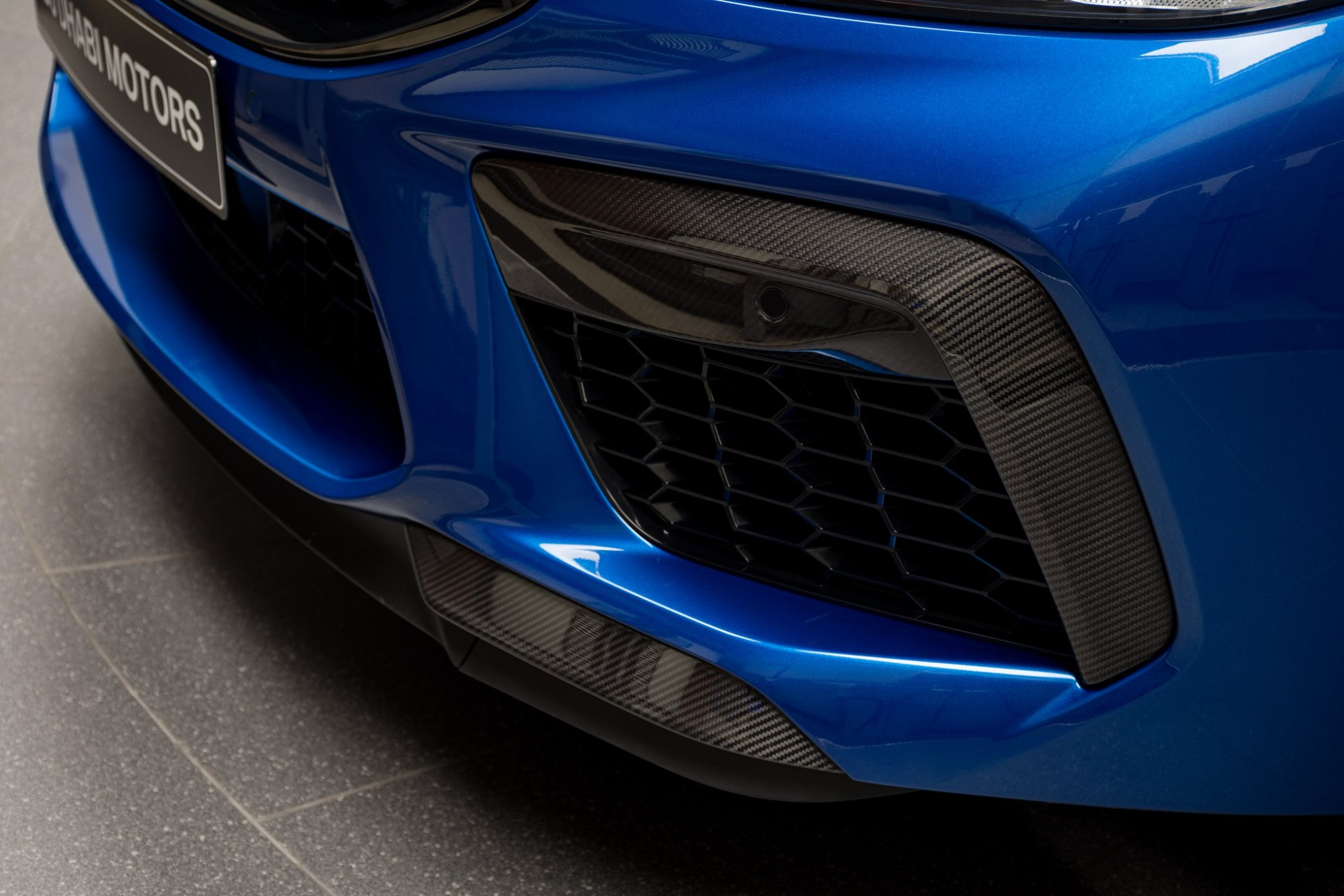 Name:  Sonic Speed Blue BMW M8 Competition Gran Coupe 18.jpg Views: 8409 Size:  369.4 KB