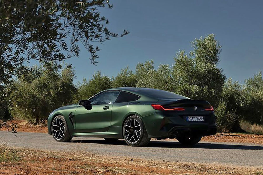 Name:  Individual Malachite-Green-BMW-M8-Competition-Coupe-F92.jpg