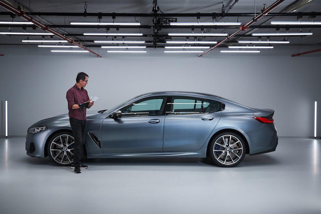 Name:  8 Series Gran Coupe2.jpg Views: 20169 Size:  93.6 KB