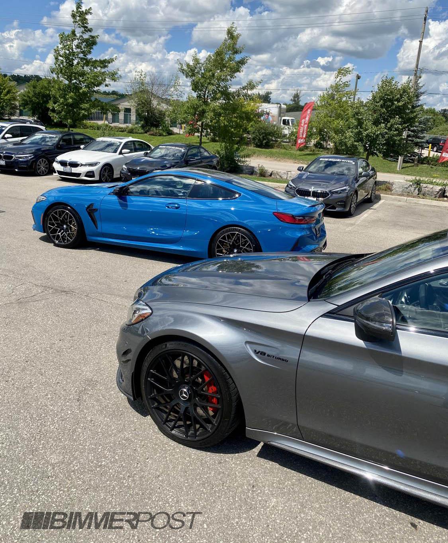 Name:  BMW-M8-Coupe-Laguna-Seca-Blue-Individual-3.jpg Views: 13382 Size:  341.7 KB