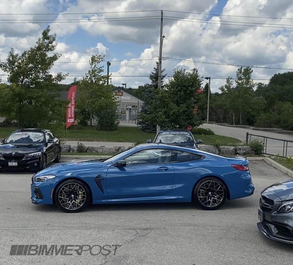 Name:  BMW-M8-Coupe-Laguna-Seca-Blue-Individual-5.jpg Views: 45081 Size:  175.2 KB