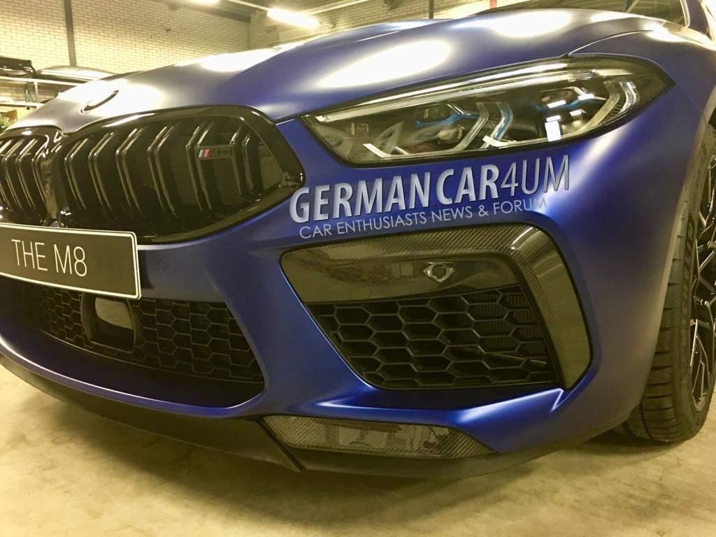 Name:  BMW-M8-Competition-10722151-20C4-4D60-963F-1ADB369DC1CD.jpeg Views: 37732 Size:  90.9 KB