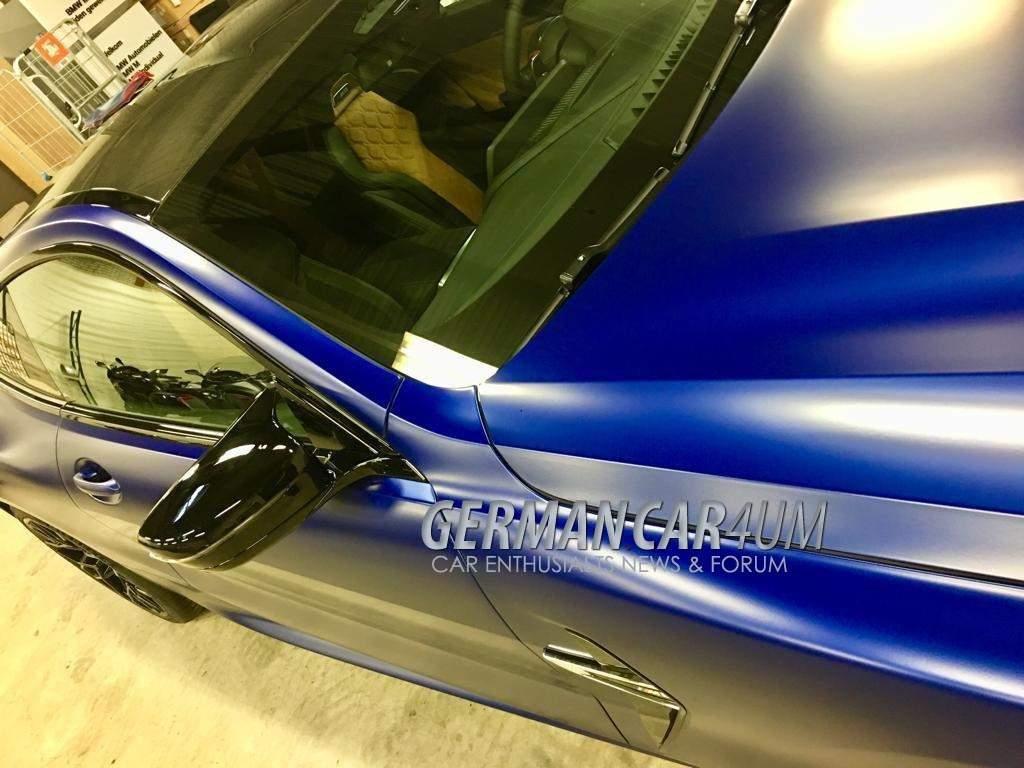 Name:  BMW-M8-Competition-3B3956BA-2313-47AC-B6D6-EEC76B309F01.jpeg Views: 38010 Size:  90.9 KB