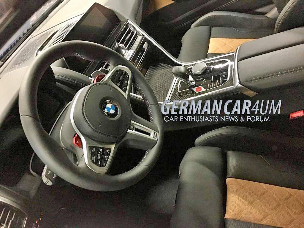 Name:  BMW-M8-Competition-8ACDEABB-62B6-4531-9695-B4CAF170BD9A.jpeg Views: 39395 Size:  156.6 KB