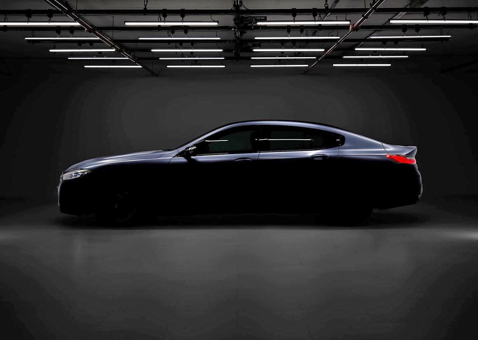 Name:  BMW 8 Series Gran Coupe Teaser1.jpg