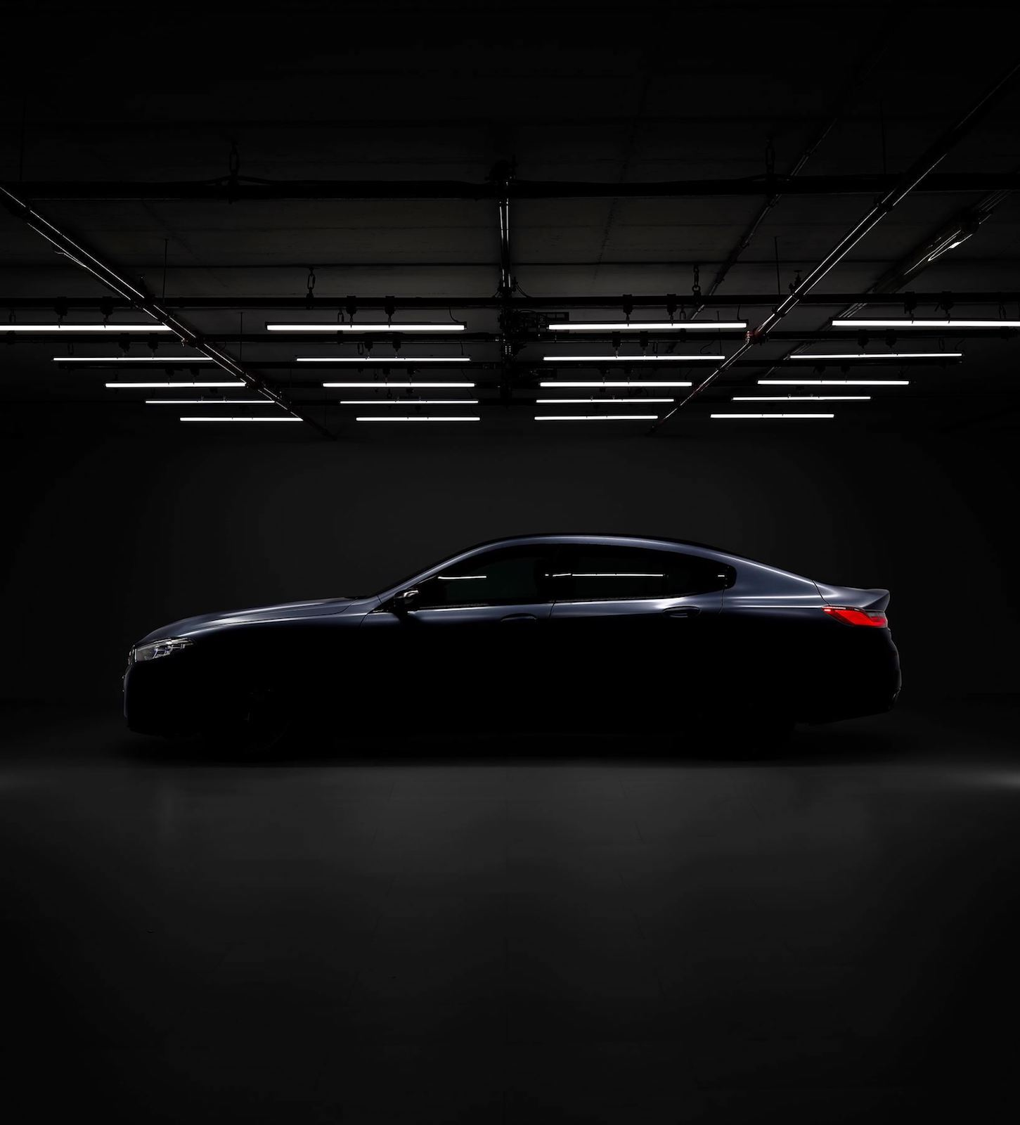Name:  BMW 8 Series Gran Coupe Teaser.jpg