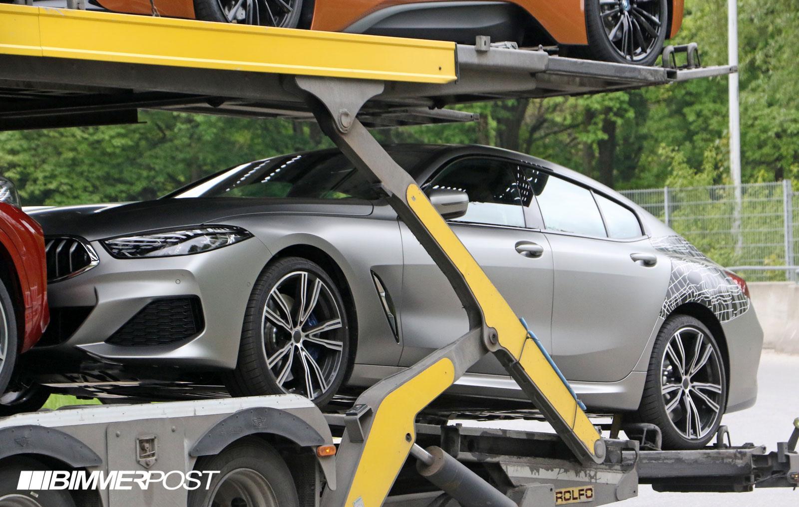 Name:  BMW 8 Series GranCoupe 2.jpg Views: 19175 Size:  340.9 KB