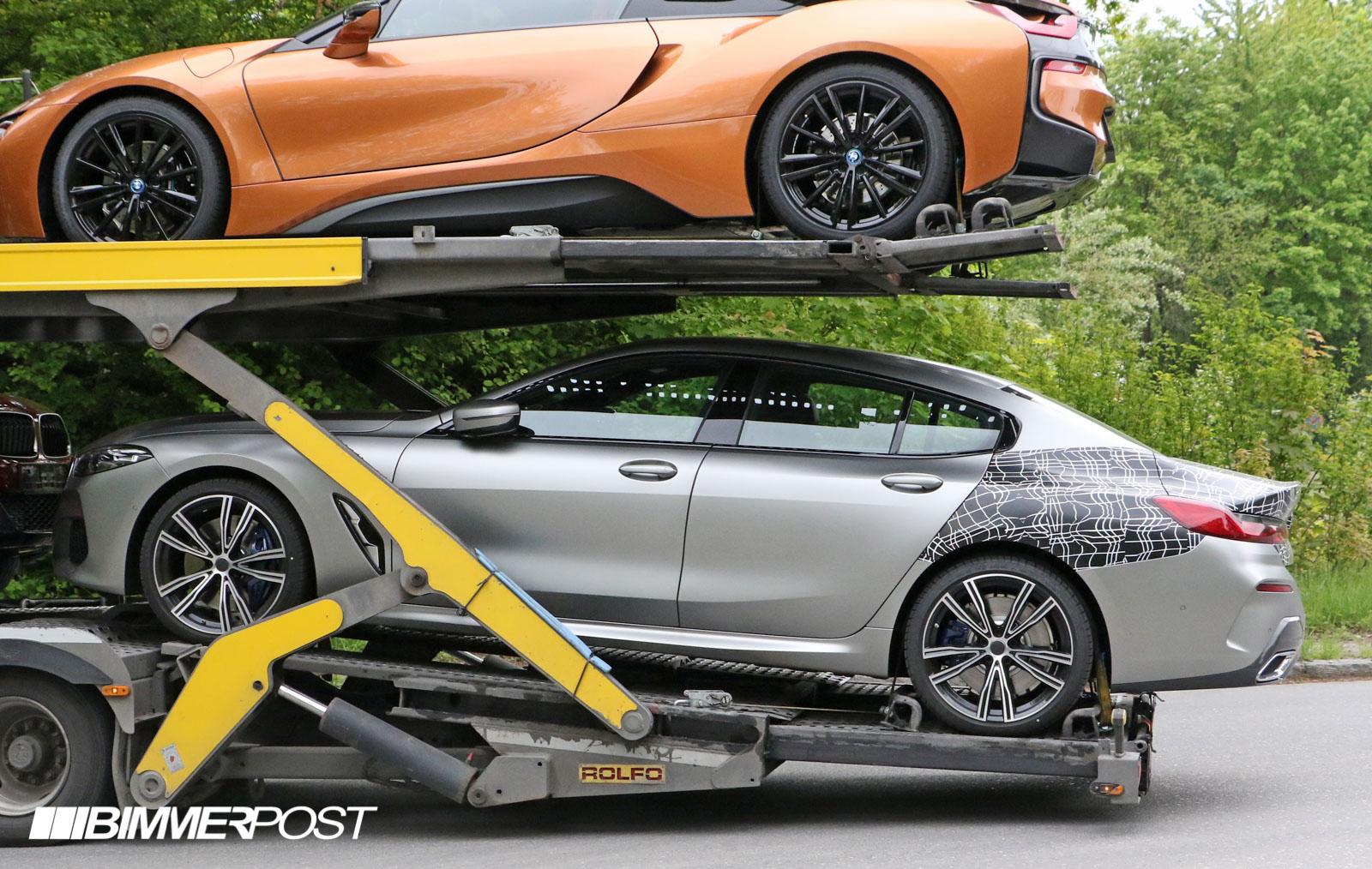 Name:  BMW 8 Series GranCoupe 5.jpg Views: 18840 Size:  422.0 KB