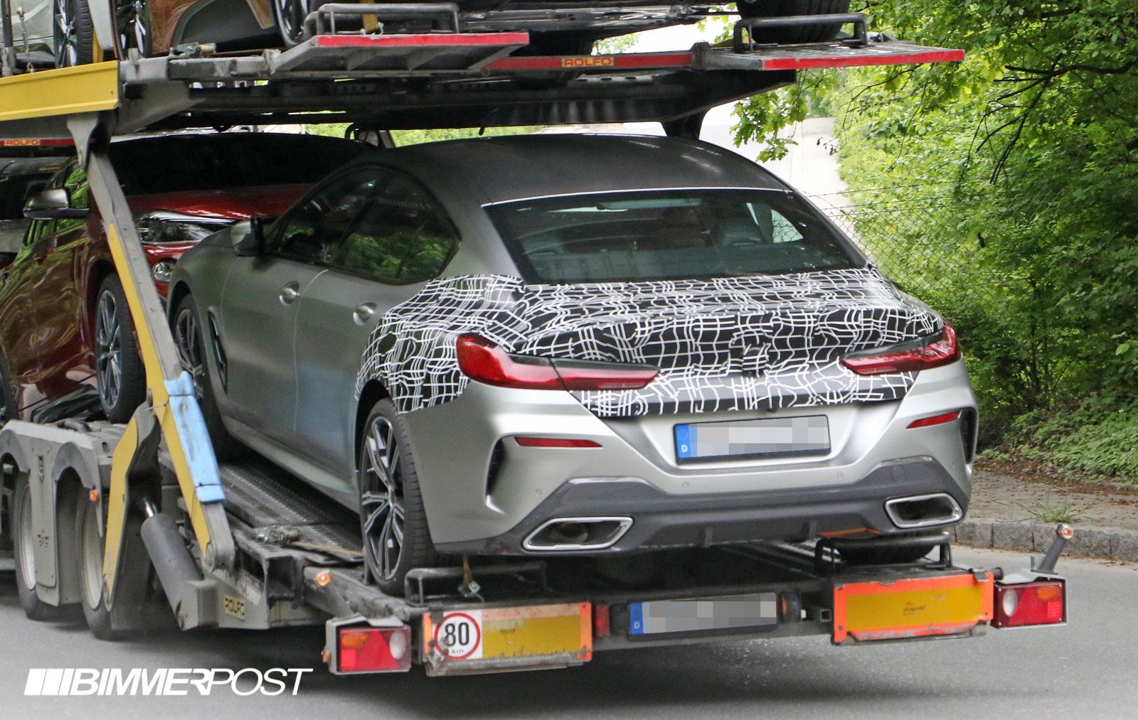 Name:  BMW 8 Series GranCoupe 8.jpg Views: 18514 Size:  429.2 KB