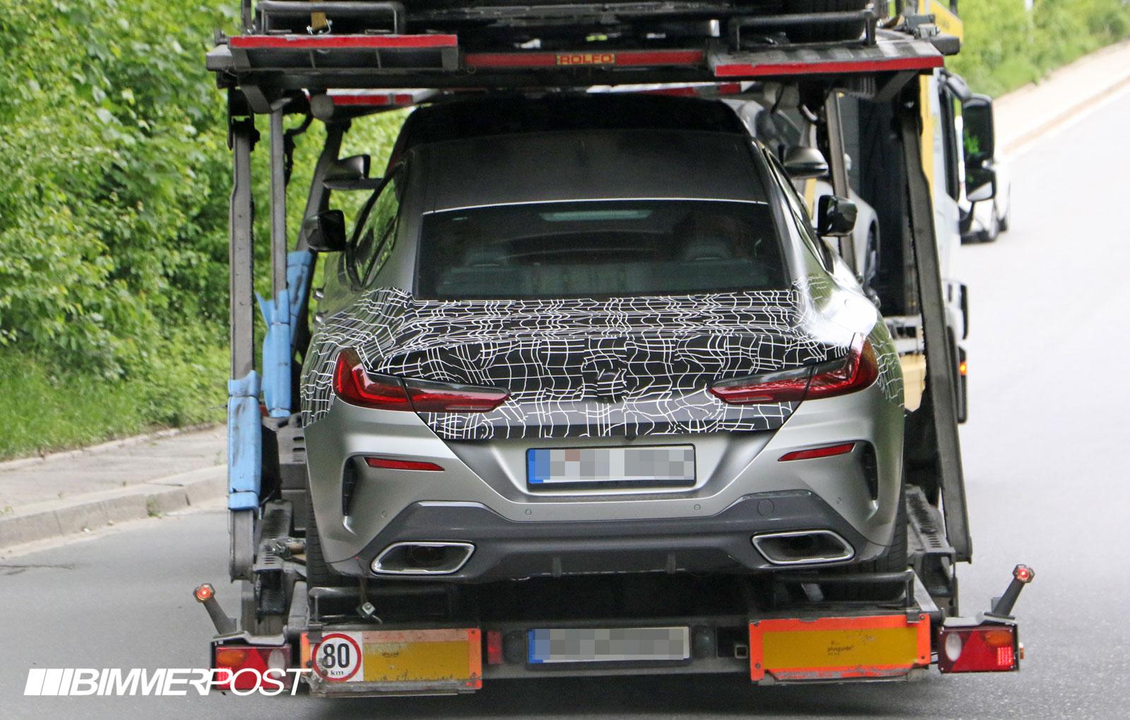 Name:  BMW 8 Series GranCoupe 9.jpg Views: 18408 Size:  370.3 KB
